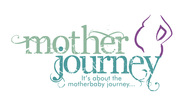 MotherJourney